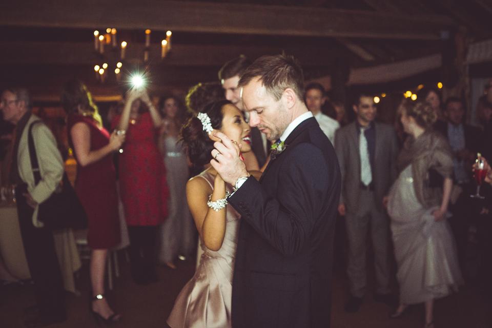 My Beautiful Bride_Rebecca and David-780.jpg