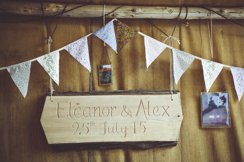 Ellie and Alex-265.jpg