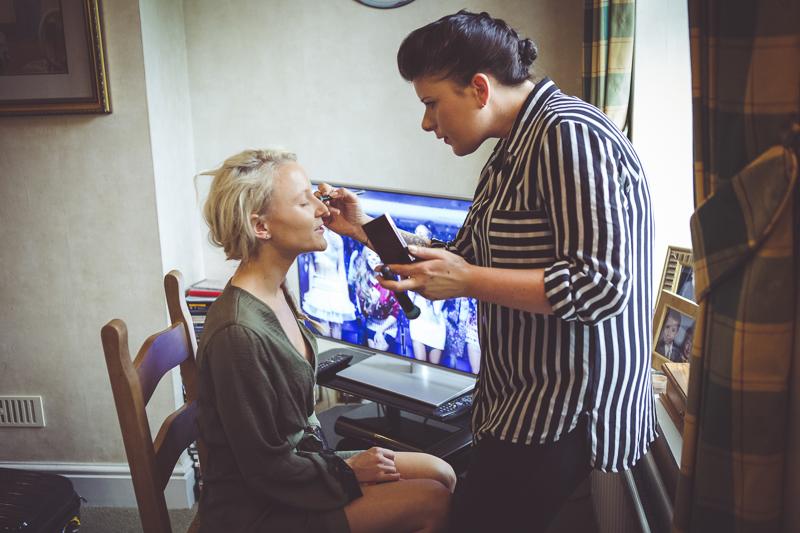Hannah and Matt-23.jpg
