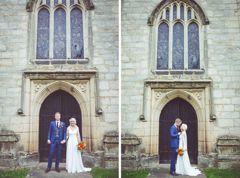 Hannah and Matt Blog 26.jpg