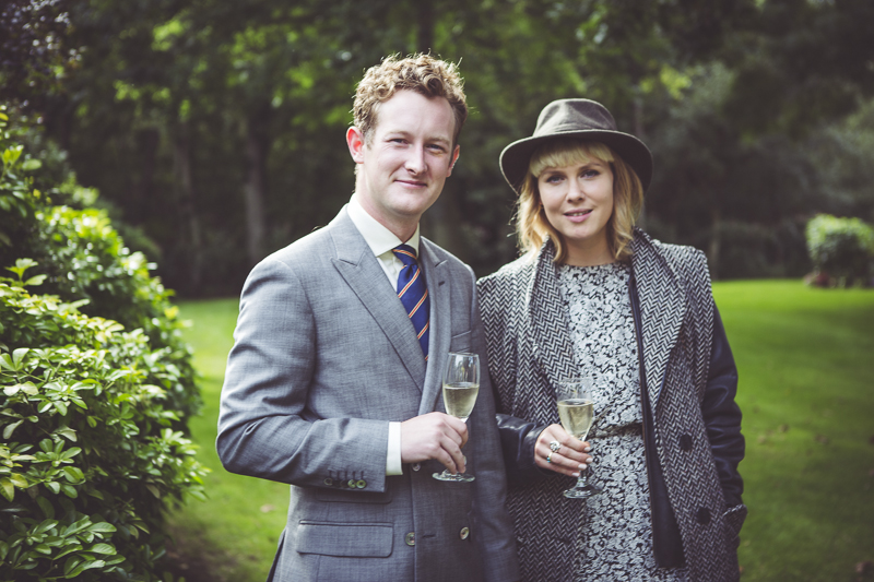 Hannah and Matt-257.jpg