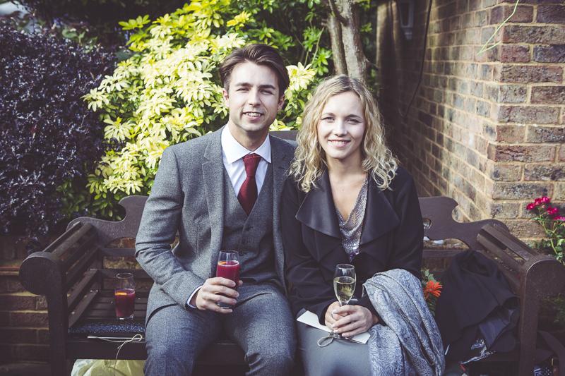 Hannah and Matt-268.jpg
