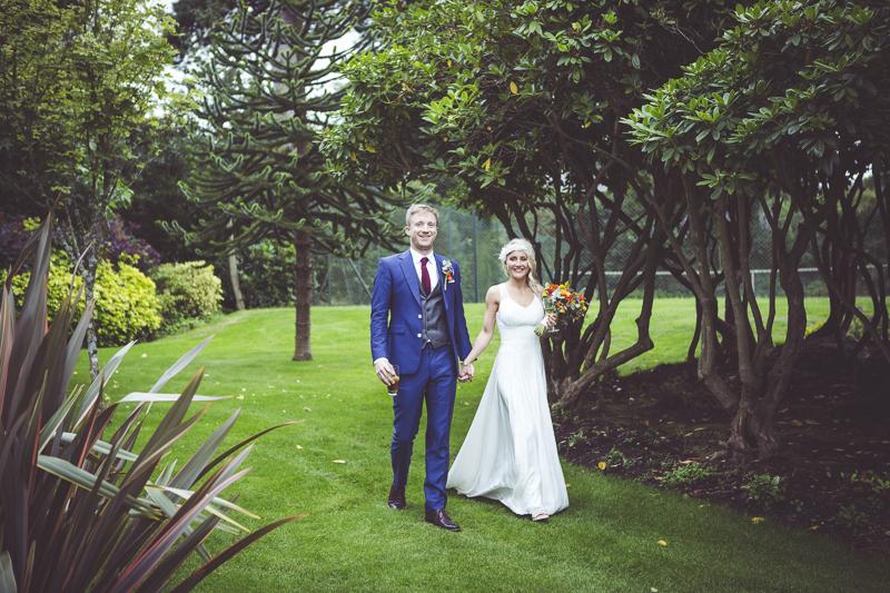 Hannah and Matt-331.jpg
