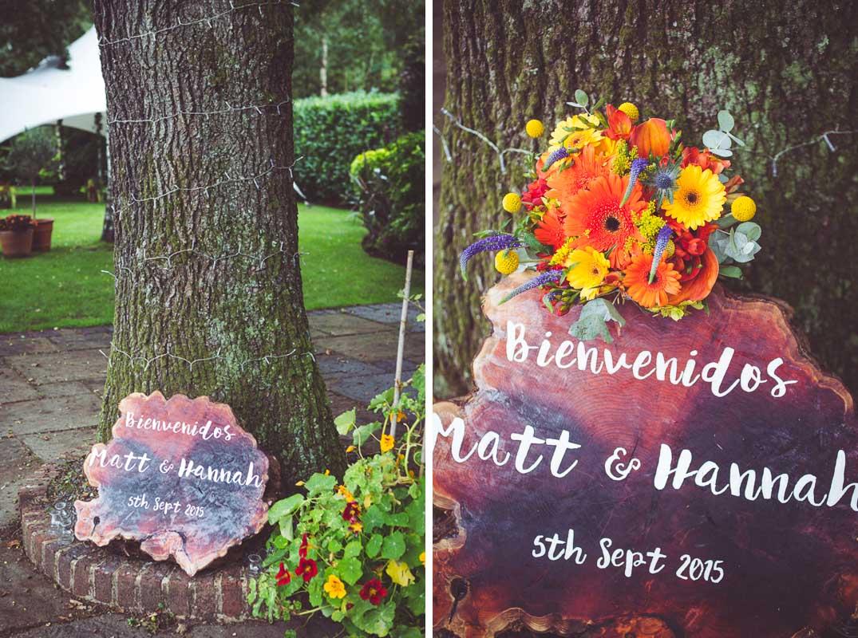 Hannah and Matt Blog 42.jpg