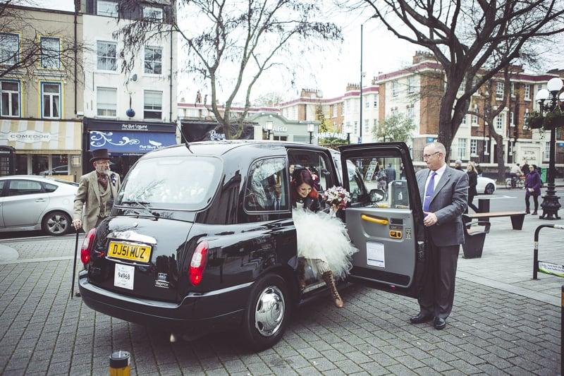 Islington Wedding Photography-37.jpg