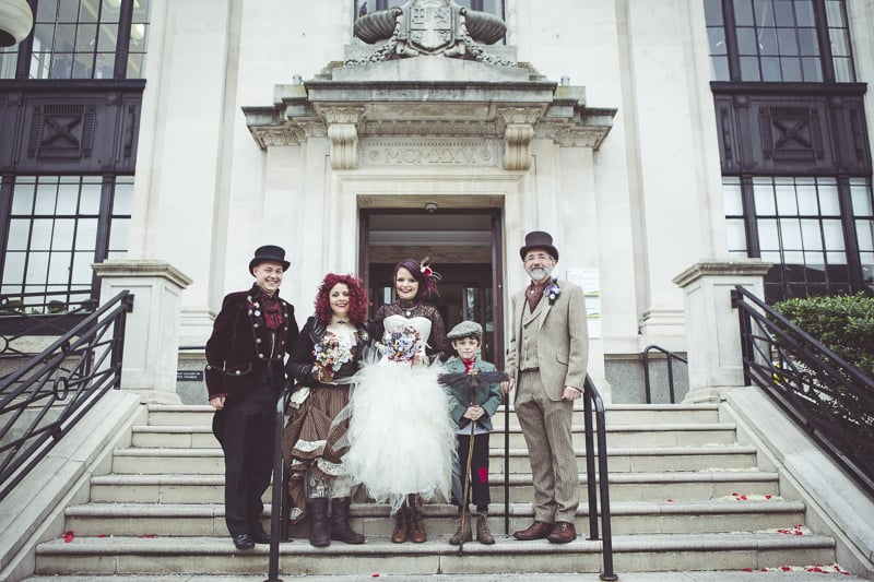 Islington Wedding Photography-39.jpg
