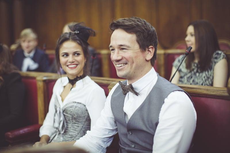 Islington Wedding Photography-48.jpg