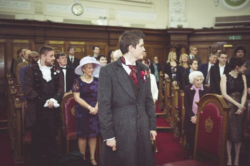 Islington Wedding Photography-57.jpg