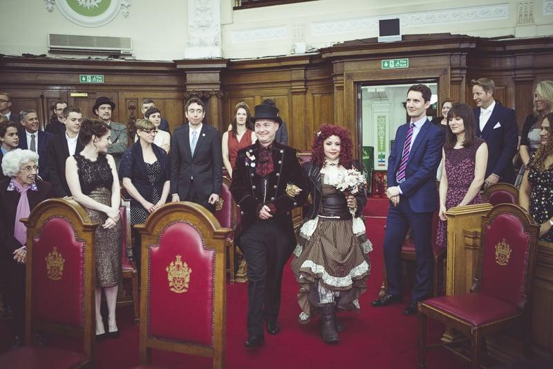 Islington Wedding Photography-56.jpg