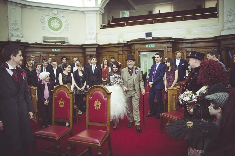 Islington Wedding Photography-59.jpg