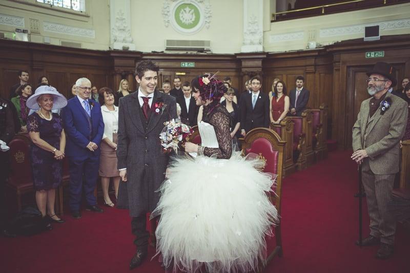 Islington Wedding Photography-60.jpg