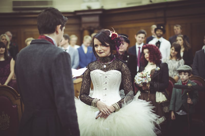 Islington Wedding Photography-66.jpg