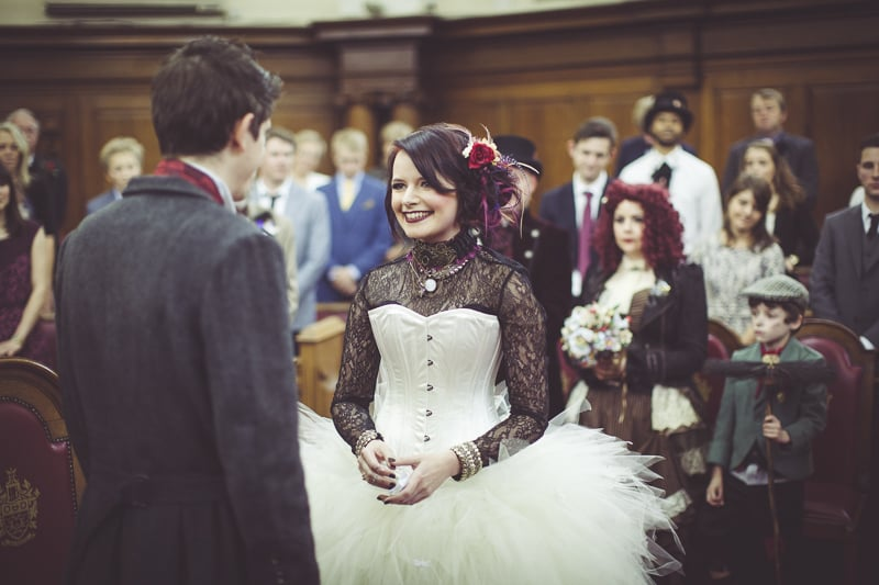 Islington Wedding Photography-69.jpg