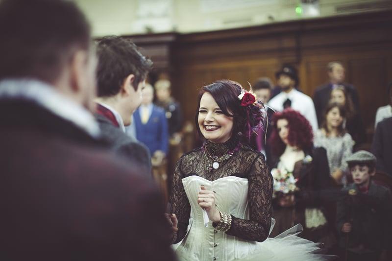Islington Wedding Photography-73.jpg