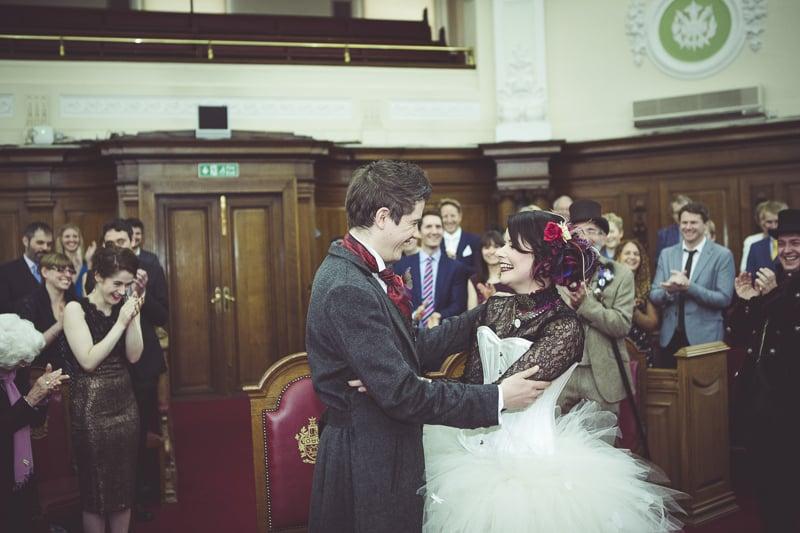 Islington Wedding Photography-74.jpg