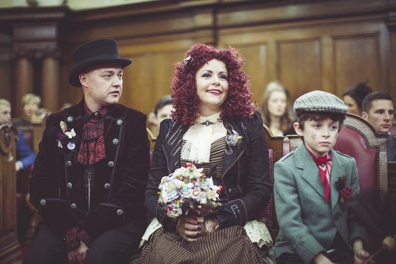 Islington Wedding Photography-79.jpg