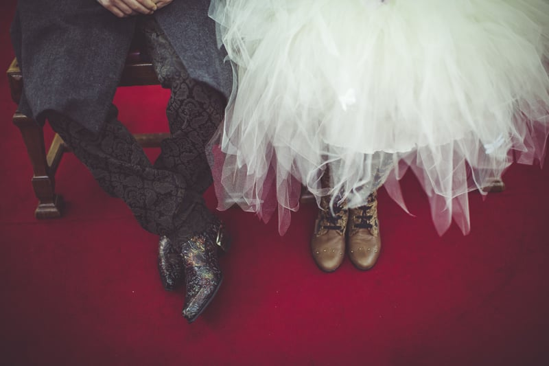 Islington Wedding Photography-83.jpg