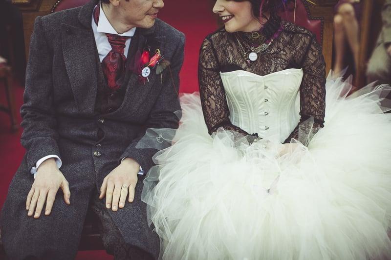 Islington Wedding Photography-84.jpg