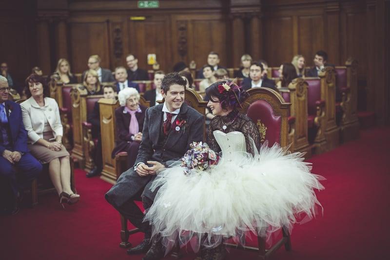 Islington Wedding Photography-91.jpg