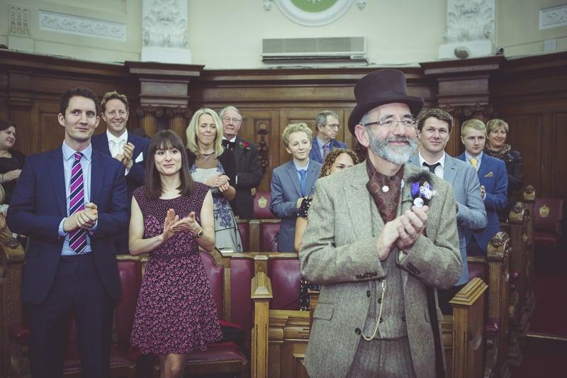 Islington Wedding Photography-92.jpg
