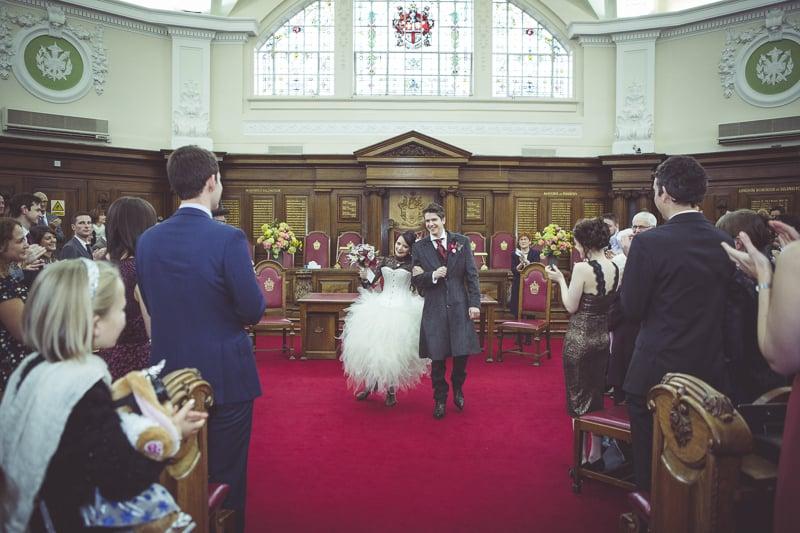 Islington Wedding Photography-95.jpg