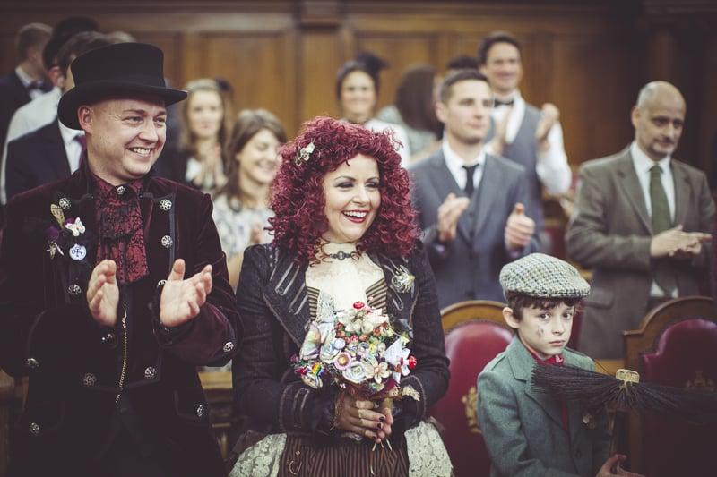 Islington Wedding Photography-97.jpg