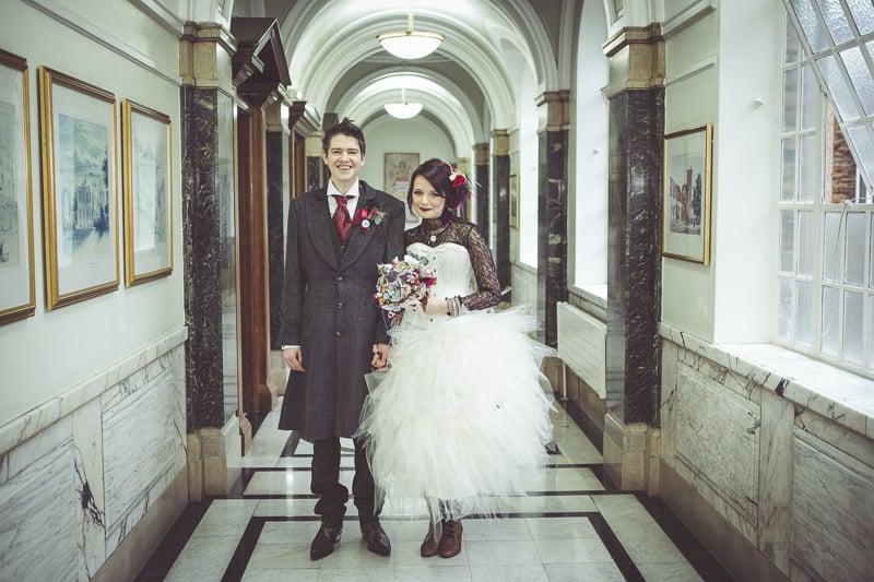 Islington Wedding Photography-100.jpg