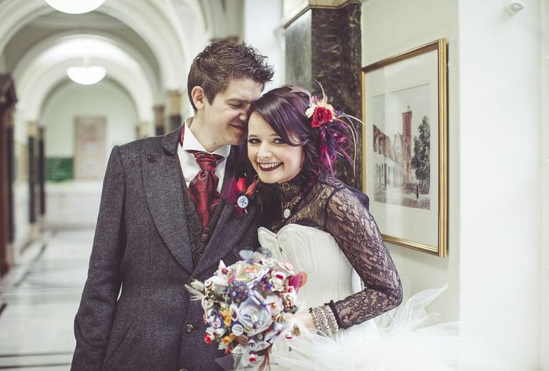 Islington Wedding Photography-101.jpg