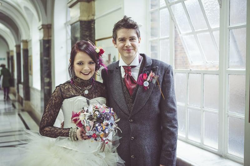 Islington Wedding Photography-103.jpg