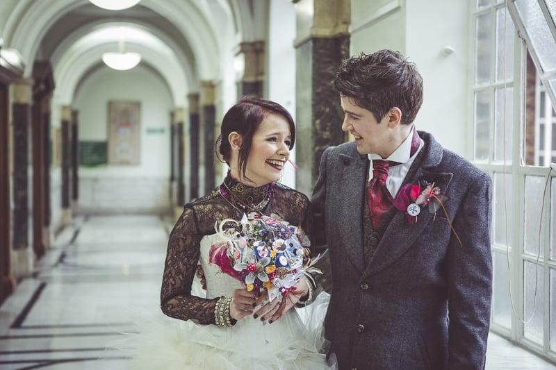 Islington Wedding Photography-104.jpg