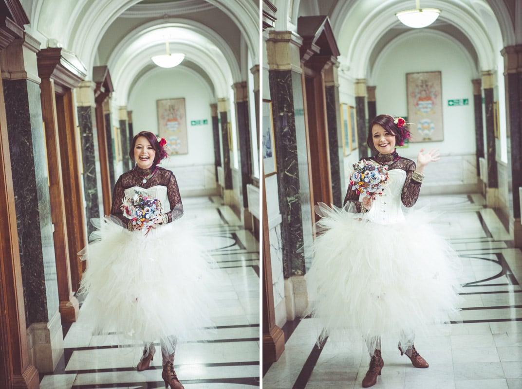 Islington Wedding Photographer 5.jpg