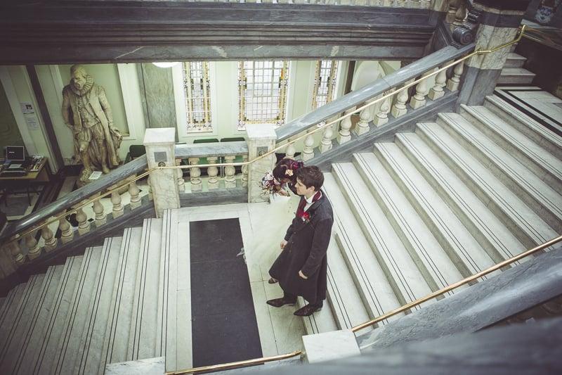 Islington Wedding Photography-119.jpg