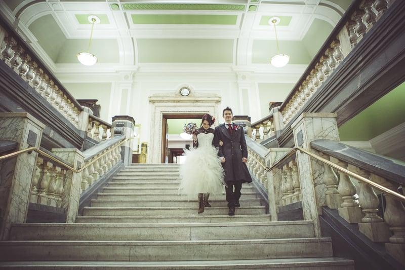 Islington Wedding Photography-120.jpg