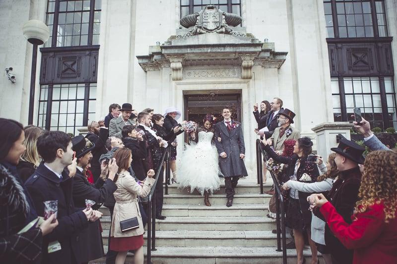 Islington Wedding Photography-121.jpg
