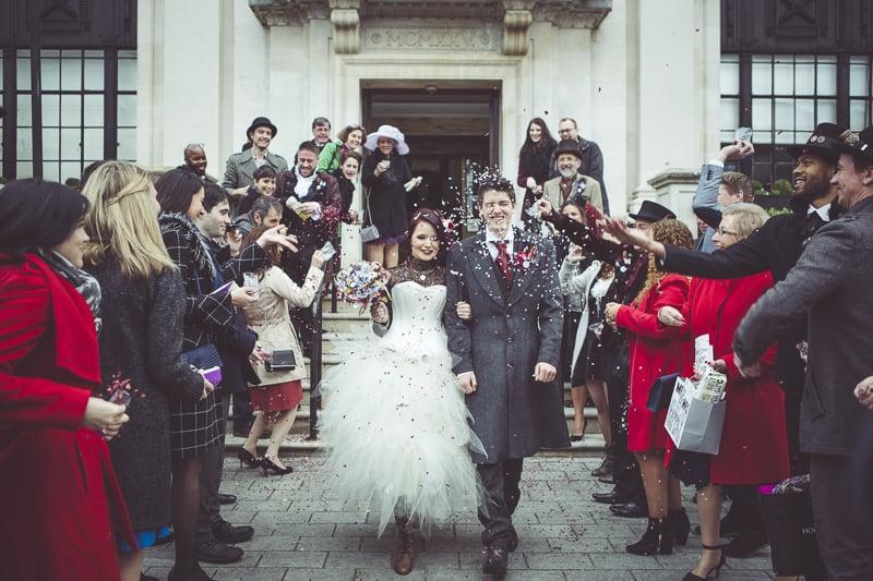 Islington Wedding Photography-123.jpg