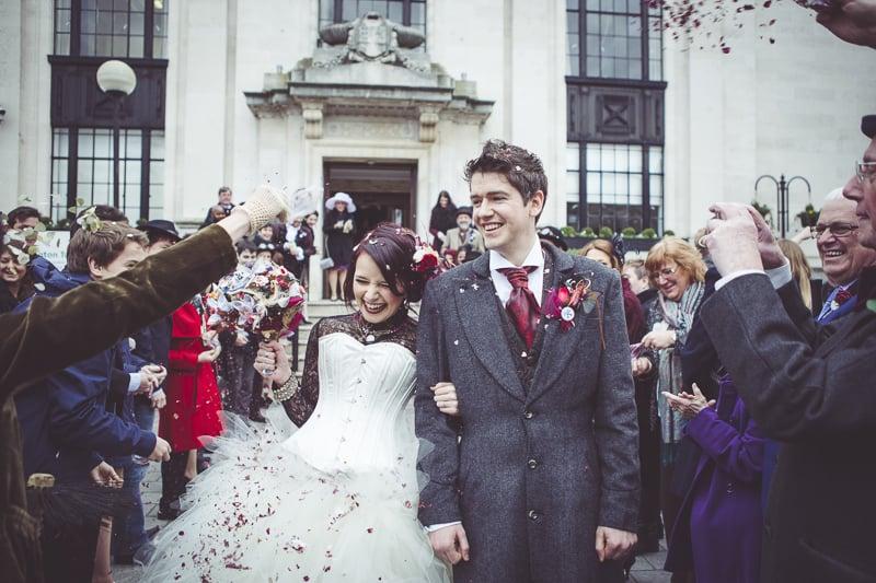 Islington Wedding Photography-125.jpg