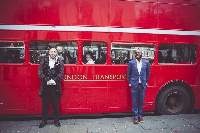 Islington Wedding Photography-127.jpg