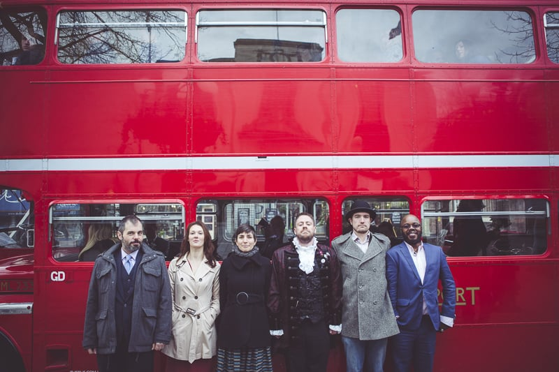 Islington Wedding Photography-128.jpg