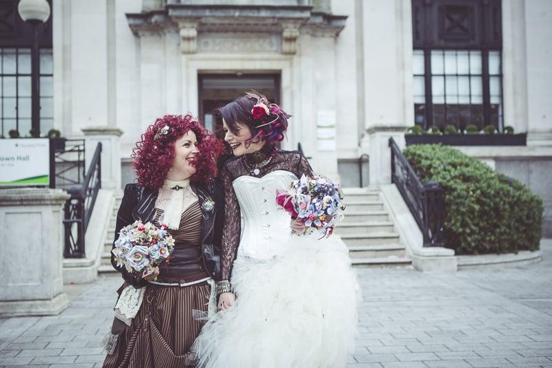 Islington Wedding Photography-131.jpg