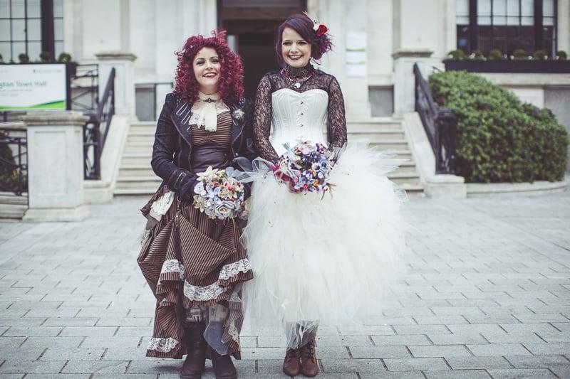 Islington Wedding Photography-135.jpg