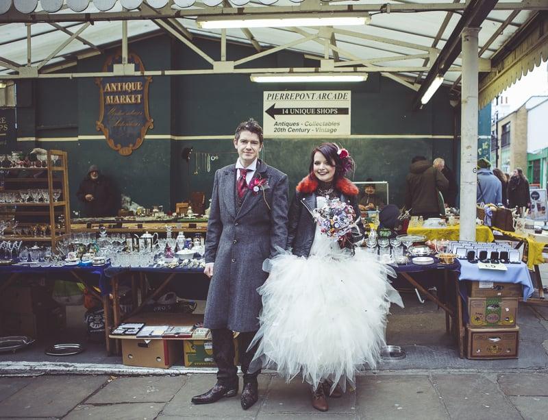 Islington Wedding Photography-144.jpg