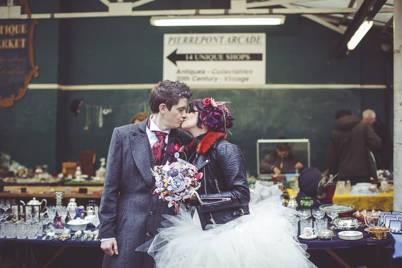 Islington Wedding Photography-145.jpg