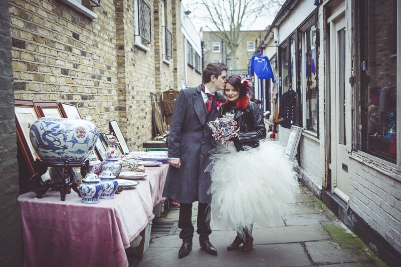 Islington Wedding Photography-146.jpg