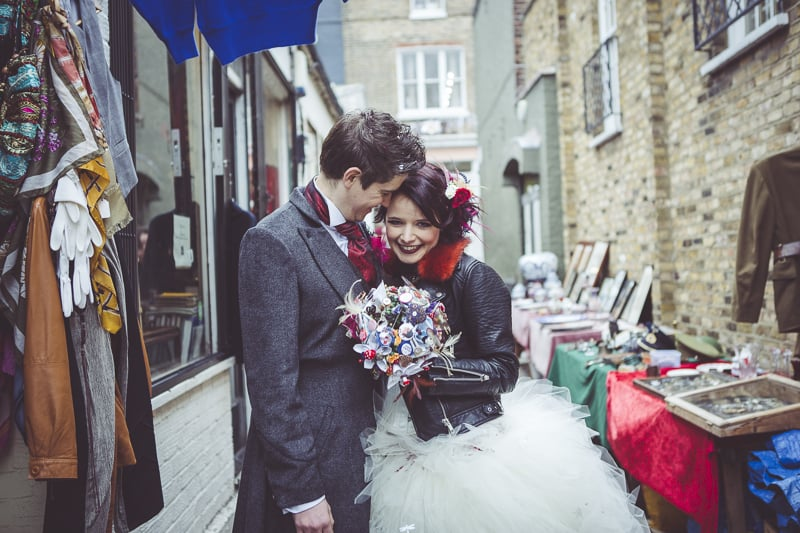 Islington Wedding Photography-150.jpg