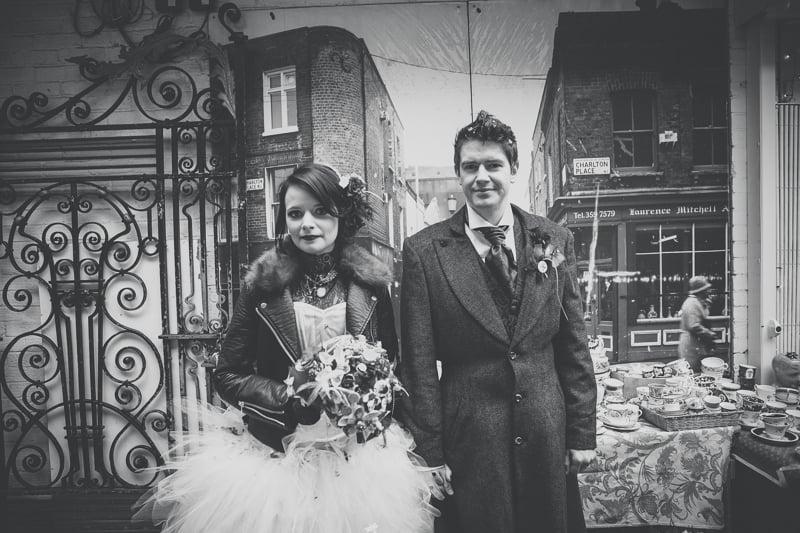 Islington Wedding Photography-152.jpg
