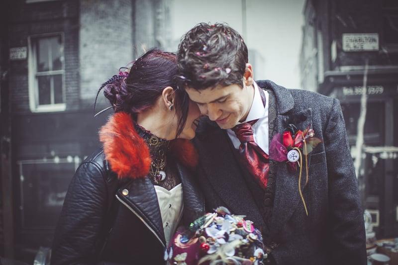 Islington Wedding Photography-153.jpg