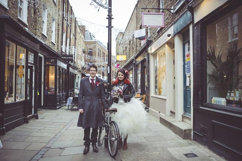 Islington Wedding Photography-155.jpg