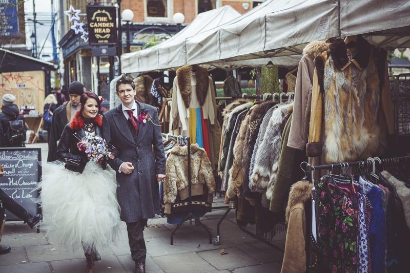 Islington Wedding Photography-159.jpg