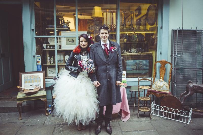 Islington Wedding Photography-160.jpg