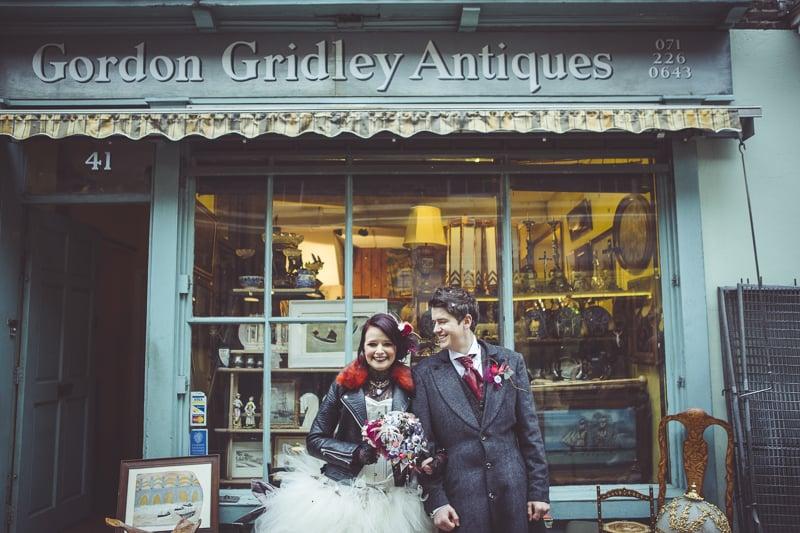 Islington Wedding Photography-161.jpg